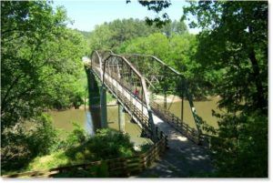clarkton-bridge